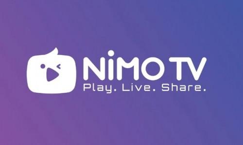Çin'in Oyun Yayın Platformu Nimo TV, Gaming İstanbul'a Sponsor Oldu