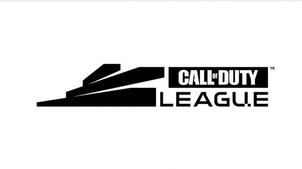 Call of Duty League 2020 Sponsorlukları Açıklandı