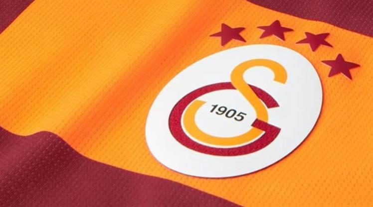 Galatasaray ile Central Rent A Car Arasında Sponsorluk Anlaşması İmzalandı