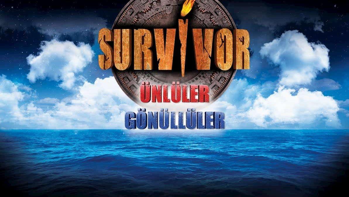 OPPO, Survivor 2020 Ünlüler-Gönüllüler'in Ana Sponsoru Oldu