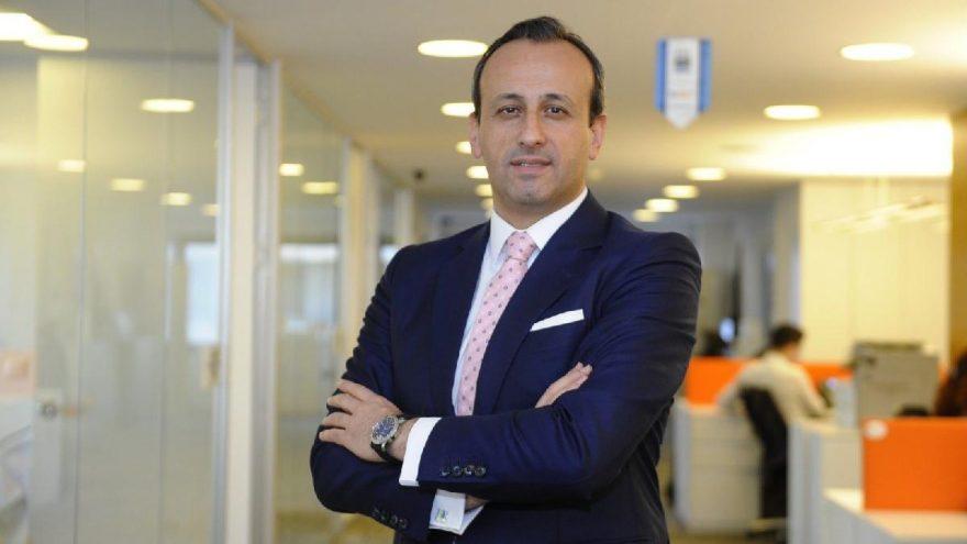 QNET, Fenerbahçe Voleybol Takımı'nın Kol Sponsoru Oldu
