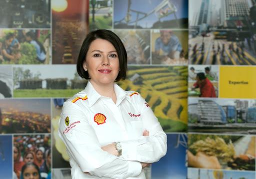 Türkiye Ralli Şampiyonası'nın İsim Sponsoru Shell Helix Oldu