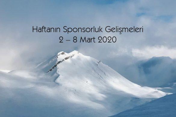 hsg213