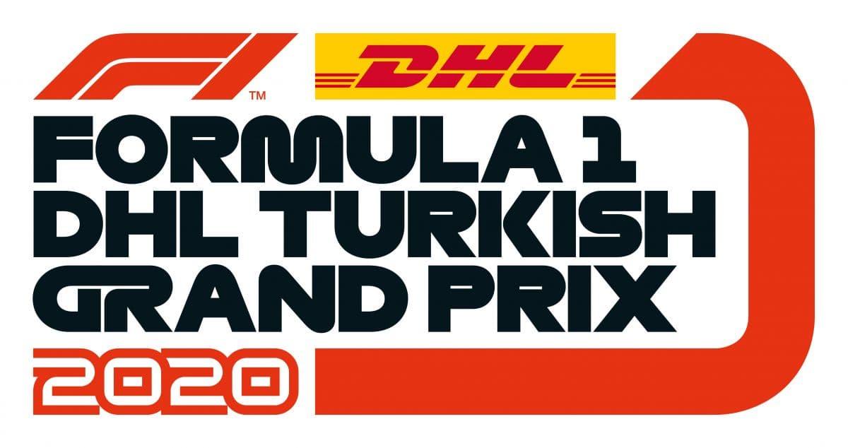 Formula 1 Grand Prix, 9 yıl sonra DHL sponsorluğuyla Türkiye'ye geri döndü