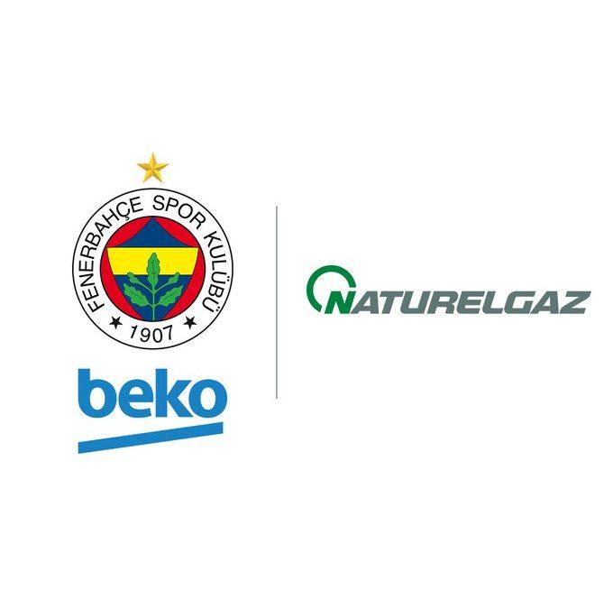 Naturelgaz – Galatasaray ve Fenerbahçe Erkek Basketbol Takımlarının Sırt Sponsoru Oldu