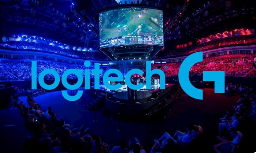 Logitech G, LoL Türkiye Büyük Finali 2020 Sponsoru Oldu
