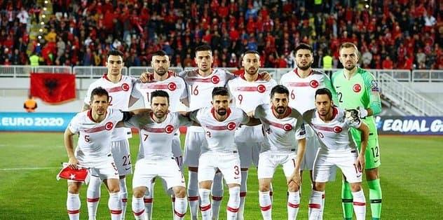 Braun, Türk A Milli Futbol Takımı'nın Resmi Erkek Bakım Sponsoru oldu