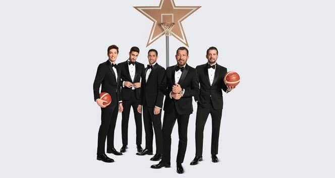 Altınyıldız Classics, Basketbol Federasyonu'nun Resmi Giyim Sponsorluğunu Uzattı