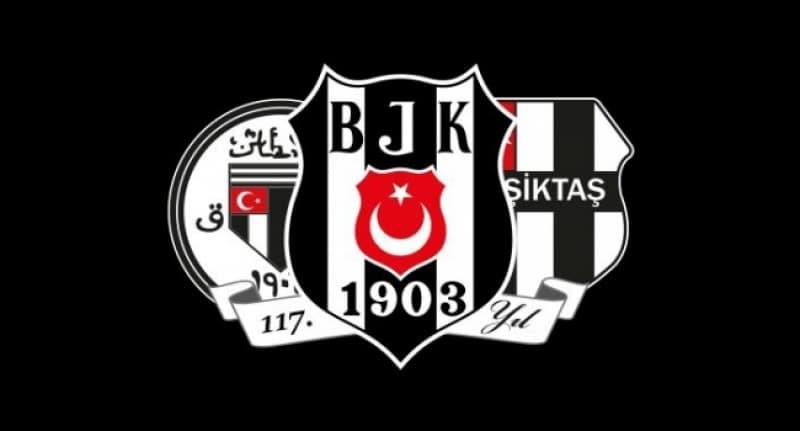 Sports International, Beşiktaş Kadın Voleybol Takımı'nın Sponsor Oldu