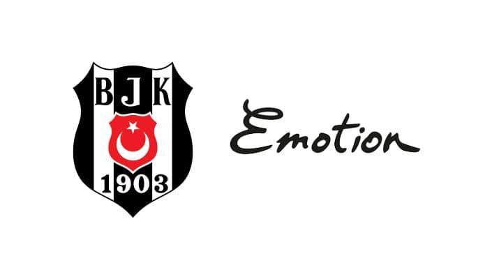 Emotion, Beşiktaş HDI Sigorta Kadın Basketbol Takımı'nın Şort Sponsoru Oldu