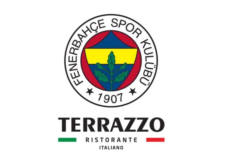 Terrazzo, Fenerbahçe 1. Lig Kadın Voleybol Takımı'nın İsim Sponsoru Oldu