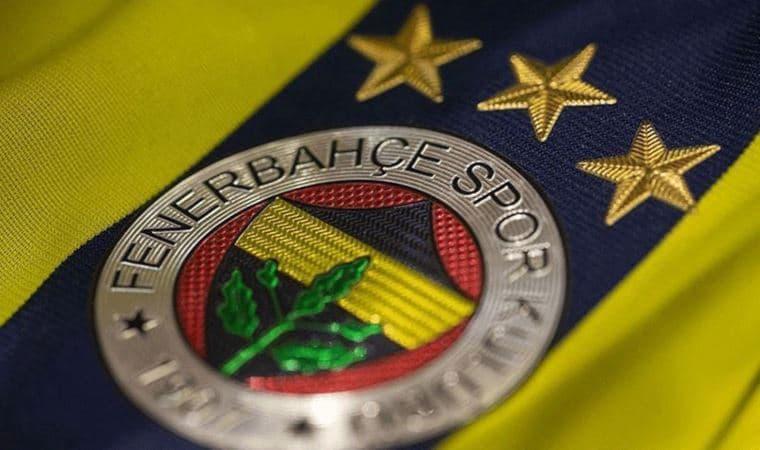 Fenerbahçe ile Safiport Arasında İsim Sponsorluk Anlaşması Yapıldı
